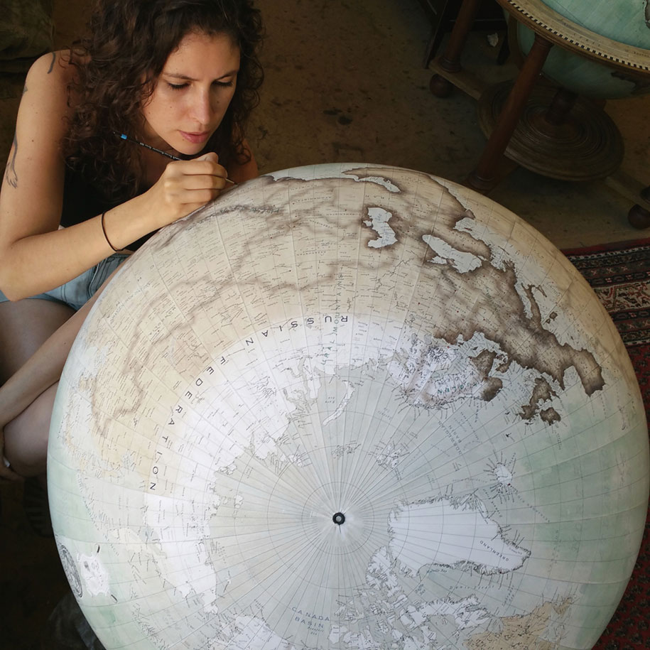 hand-made-classical-globes-peter-bellerby-globemakers-20