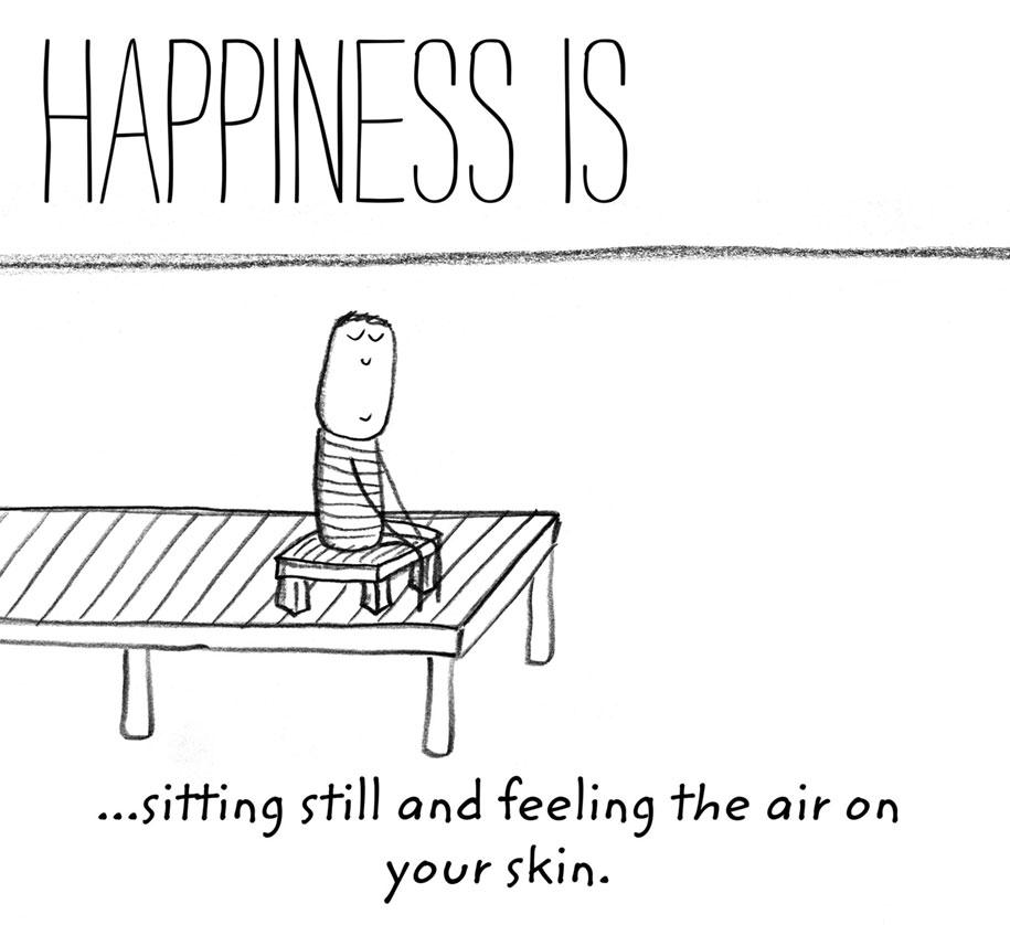 illustration-happiness-lisa-swerling-ralph-lazar-last-lemon-11