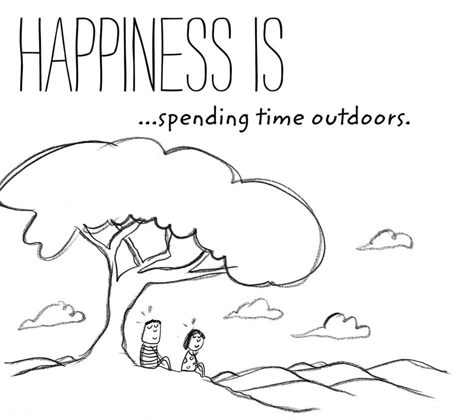 illustration-happiness-lisa-swerling-ralph-lazar-last-lemon-12