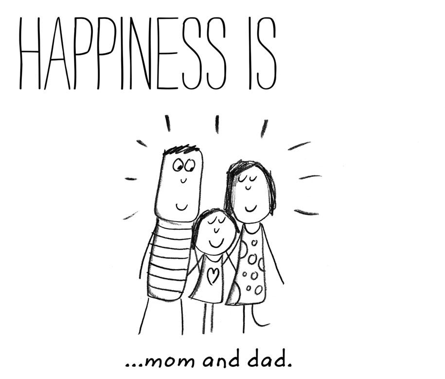 illustration-happiness-lisa-swerling-ralph-lazar-last-lemon-15
