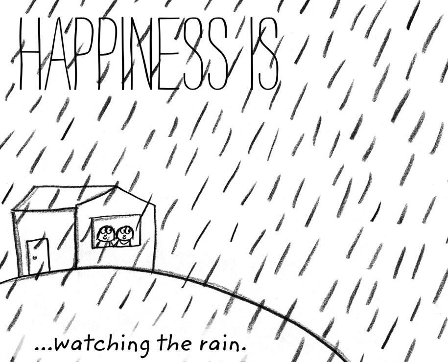 illustration-happiness-lisa-swerling-ralph-lazar-last-lemon-1