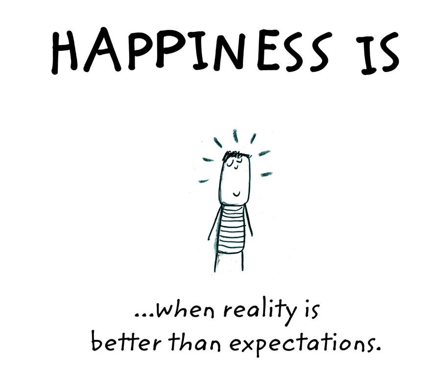 illustration-happiness-lisa-swerling-ralph-lazar-last-lemon-5