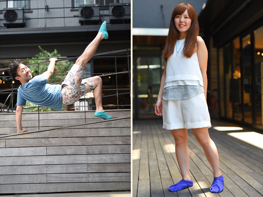 japanese-inspired-wrap-around-shoes-furoshiki-vibram-10