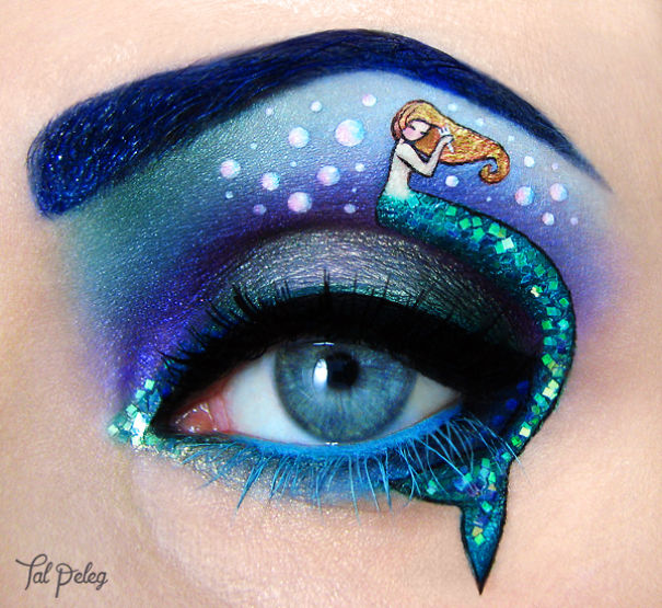 make-up-eyelid-eye-art-drawings-tal-peleg-israel-13