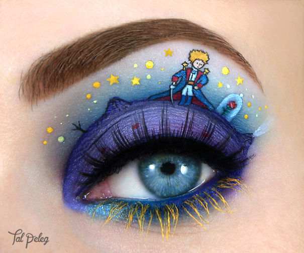 make-up-eyelid-eye-art-drawings-tal-peleg-israel-14