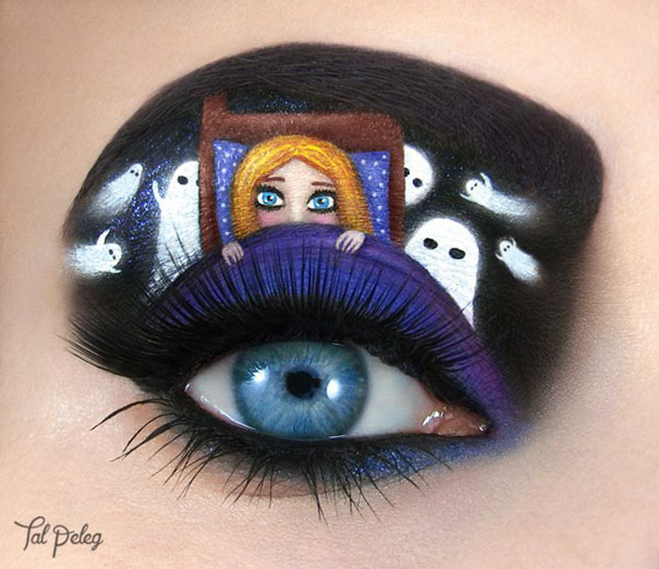 make-up-eyelid-eye-art-drawings-tal-peleg-israel-18