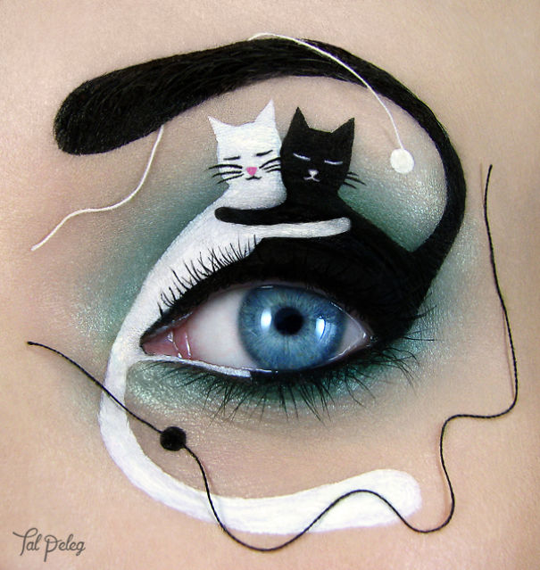 make-up-eyelid-eye-art-drawings-tal-peleg-israel-23