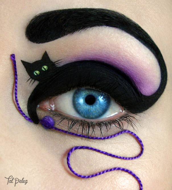 make-up-eyelid-eye-art-drawings-tal-peleg-israel-24