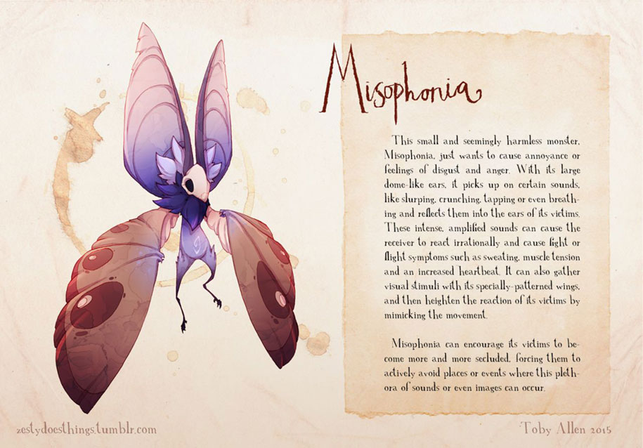 mental-illnesses-disorders-drawn-real-monsters-toby-allen-4