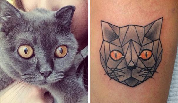 minimalist-animal-cat-tattoos-20