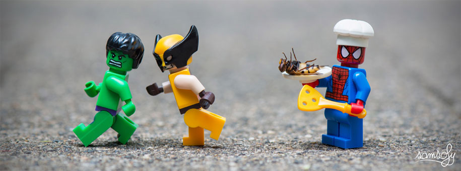 more-lego-miniature-adventures-sofiane-samlal-samsofy-12