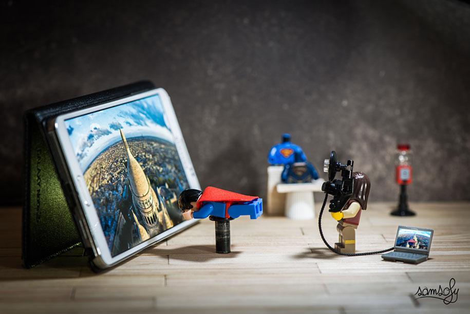 more-lego-miniature-adventures-sofiane-samlal-samsofy-16