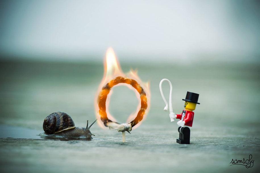 more-lego-miniature-adventures-sofiane-samlal-samsofy-21