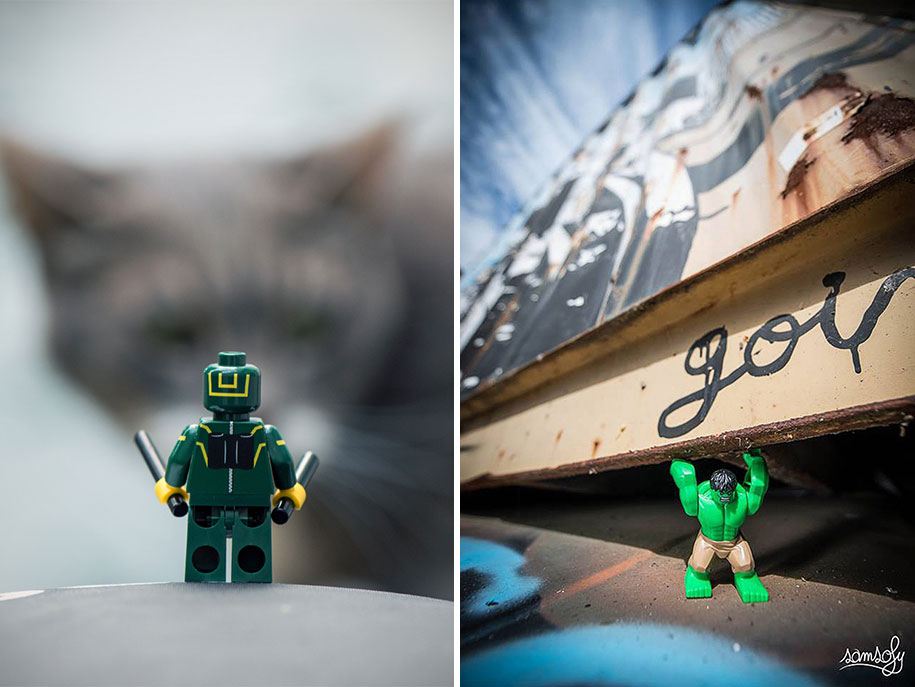 more-lego-miniature-adventures-sofiane-samlal-samsofy-32