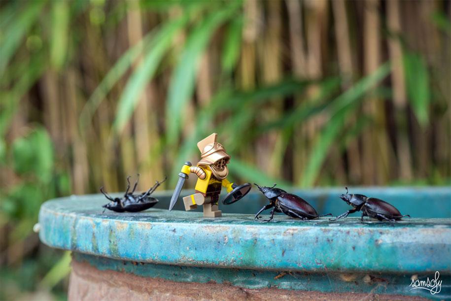 more-lego-miniature-adventures-sofiane-samlal-samsofy-4