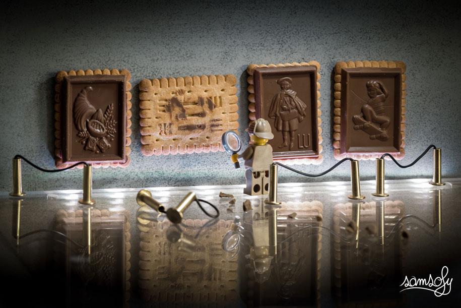 more-lego-miniature-adventures-sofiane-samlal-samsofy-7