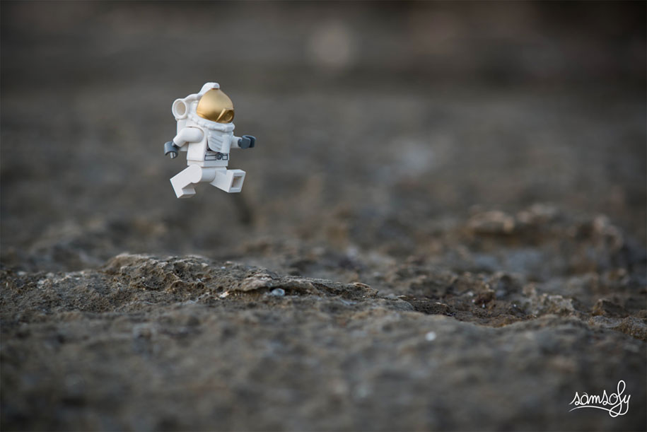 more-lego-miniature-adventures-sofiane-samlal-samsofy-9