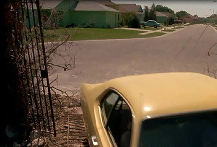 movie-locations-edward-scissorhands-suburb-now-then-pictures-voodrew-6