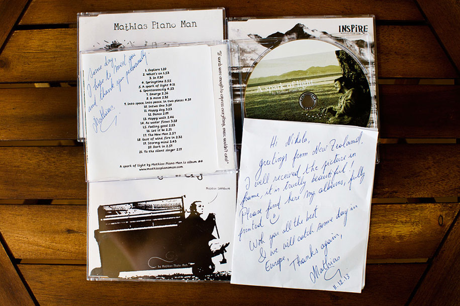 national-geographic-traveler-photo-winner-story-mathias-piano-man-nikola-smernic-5