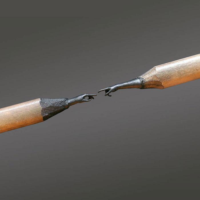 pencil-lead-tip-sculptures-jasenko-dordevic-1
