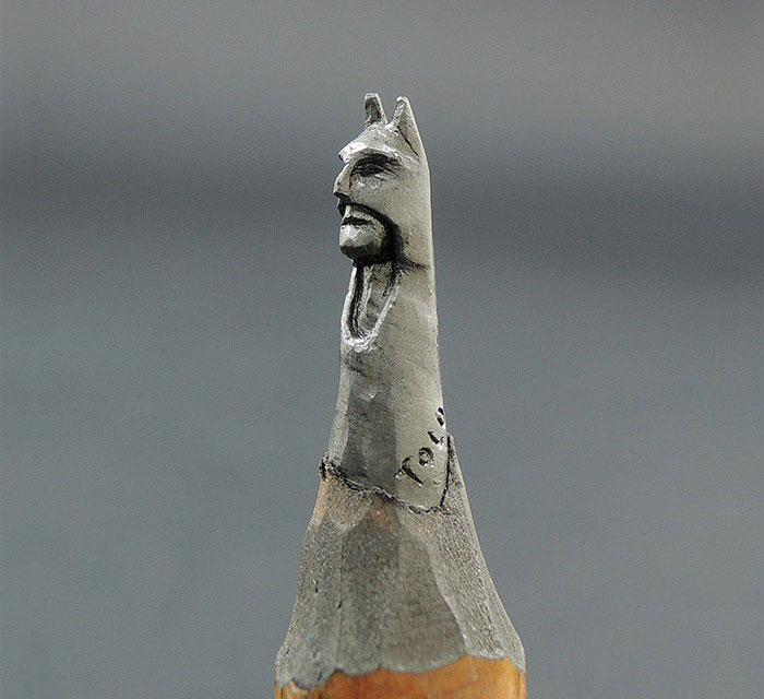 pencil-tip-sculptures-jasenko-dordevic-2