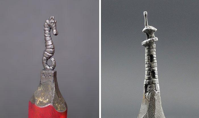 pencil-tip-sculptures-jasenko-dordevic-37