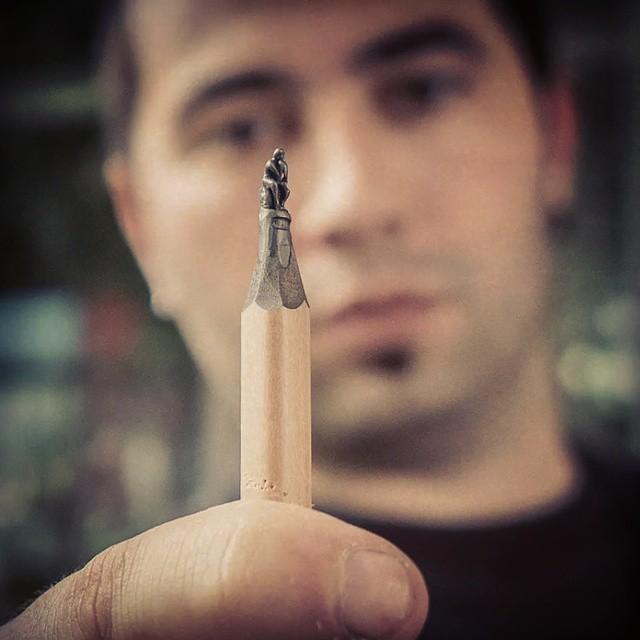 pencil-tip-sculptures-jasenko-dordevic-6