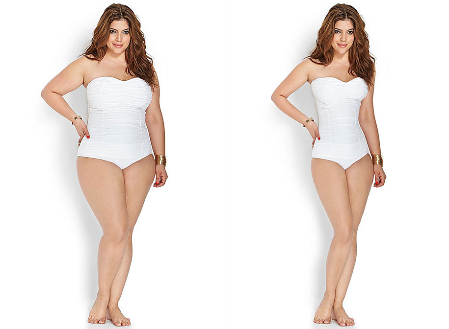 plus-sized-celebrity-photoshopped-thinner-project-harpoon-thinnerbeauty-6