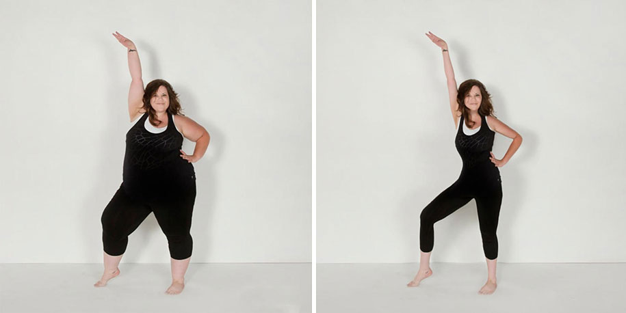 plus-sized-celebrity-photoshopped-thinner-project-harpoon-thinnerbeauty-8