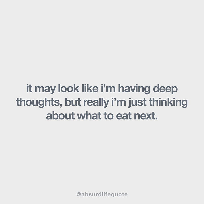 relatable-absurd-life-quotes-15