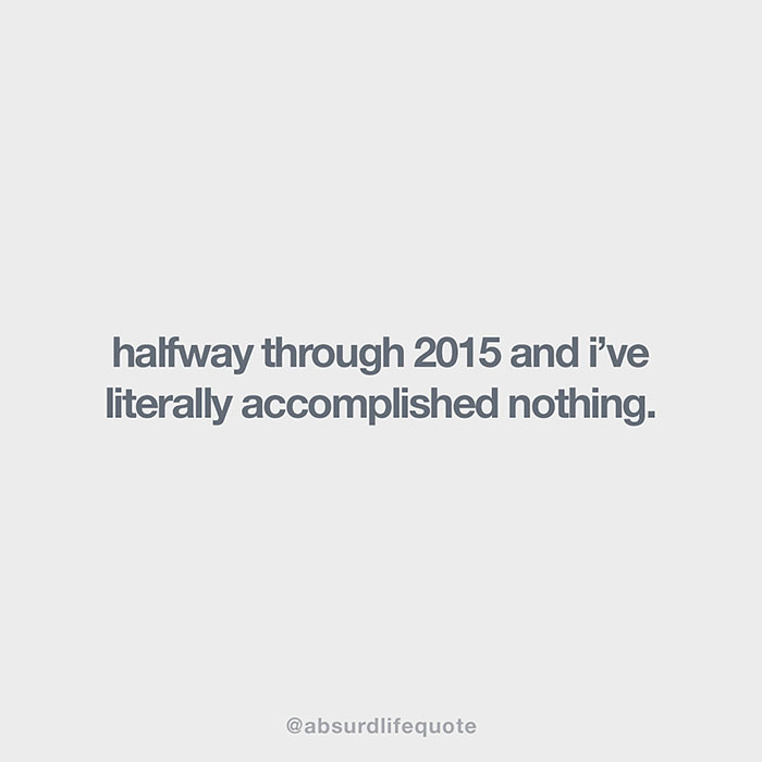relatable-absurd-life-quotes-20