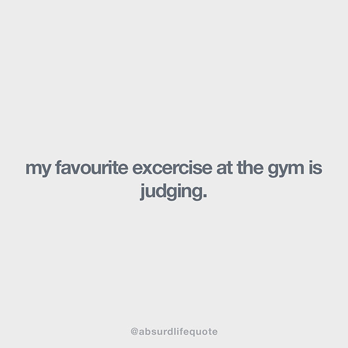 relatable-absurd-life-quotes-25