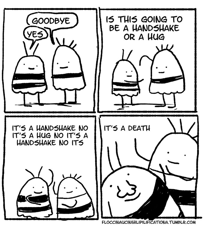 socialy-awkward-introvert-bees-comics-floccinaucinihilipilificationa-5