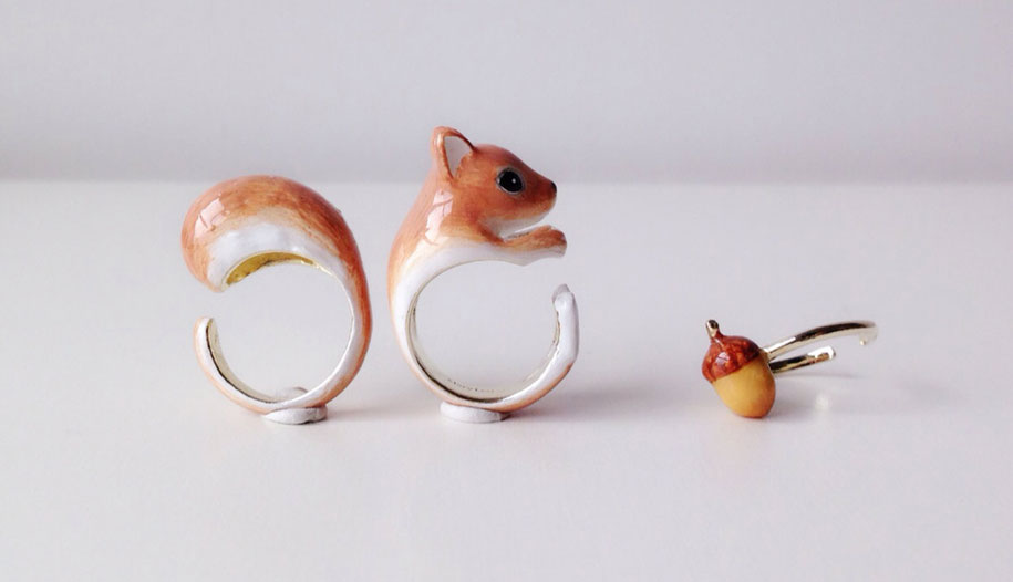 three-piece-animal-rings-merryme-daintyme-thailand-14