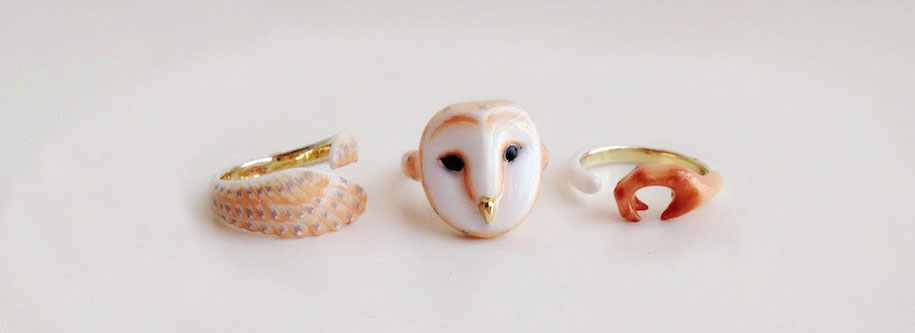 three-piece-animal-rings-merryme-daintyme-thailand-3