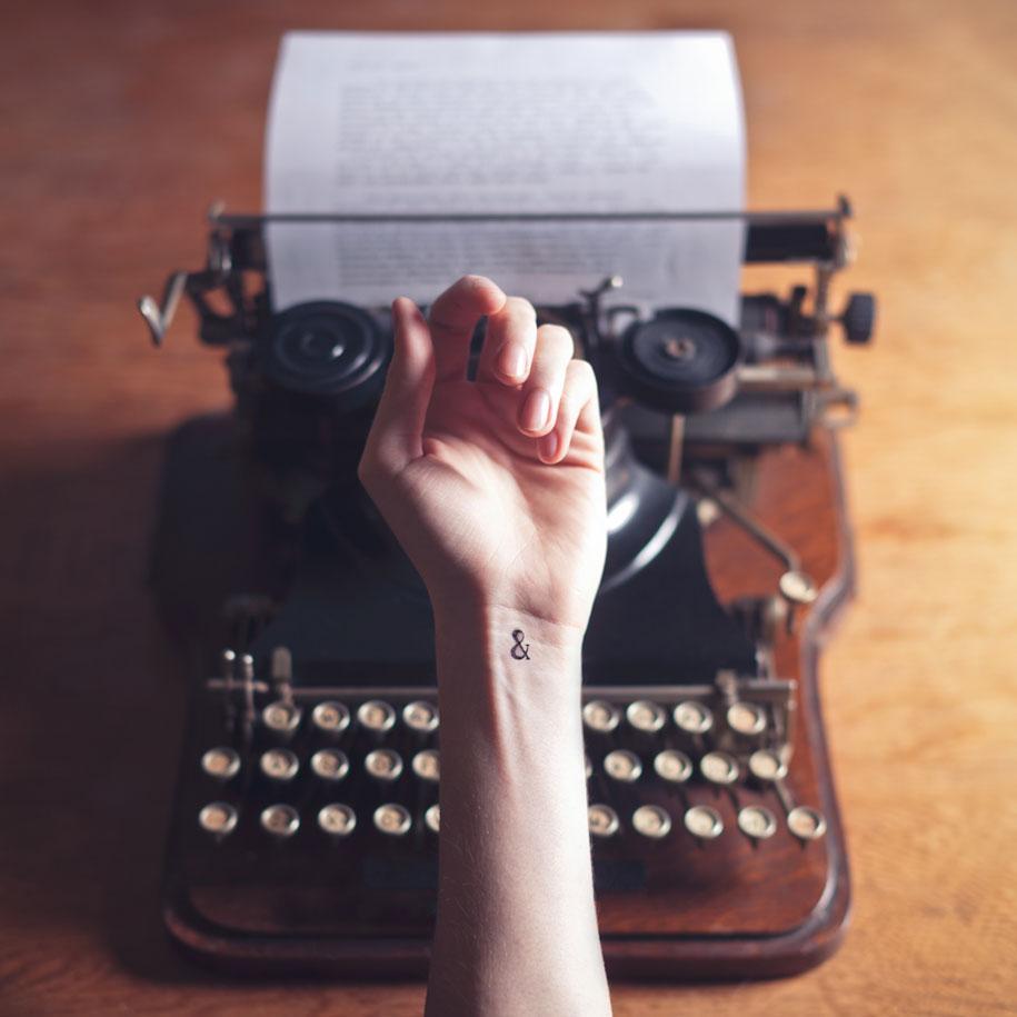 tiny-tattoo-wrist-background-austin-tott-11