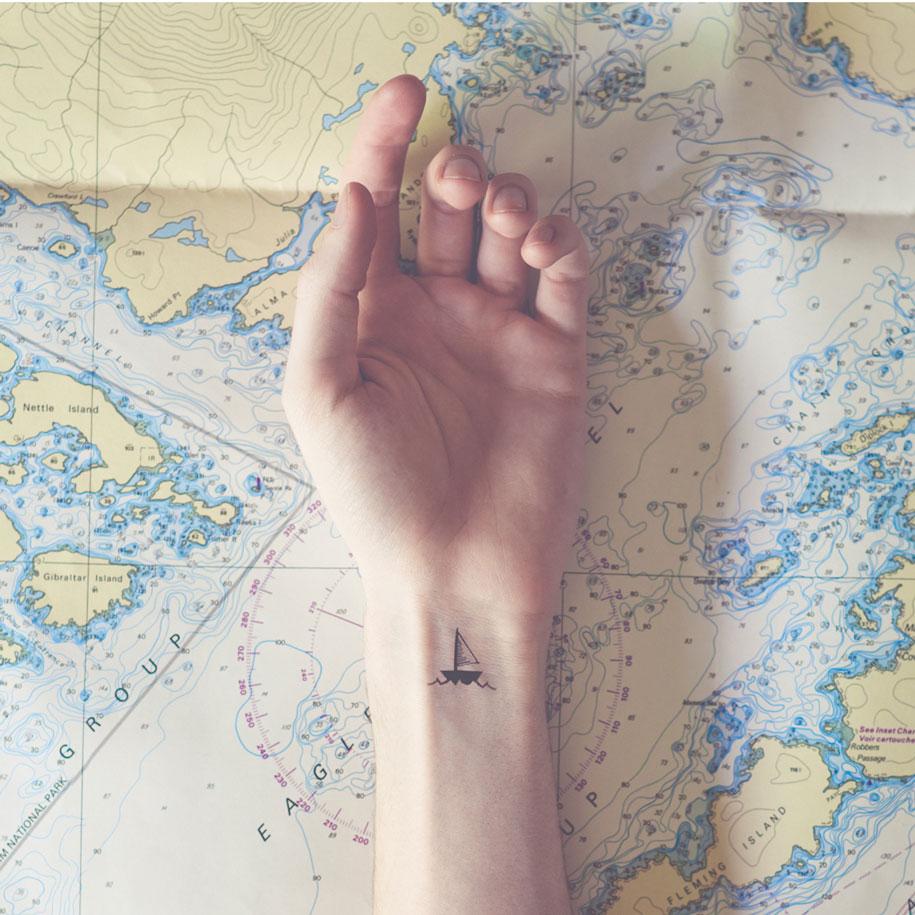 tiny-tattoo-wrist-background-austin-tott-2