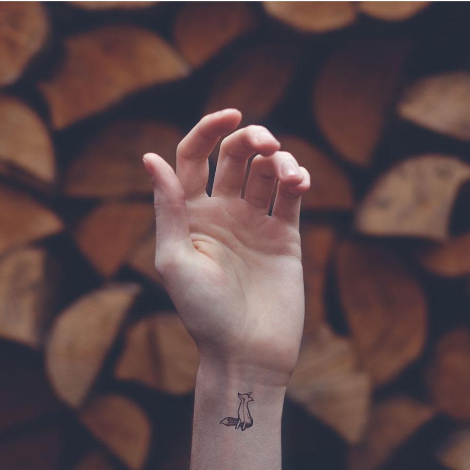 tiny-tattoo-wrist-background-austin-tott-3