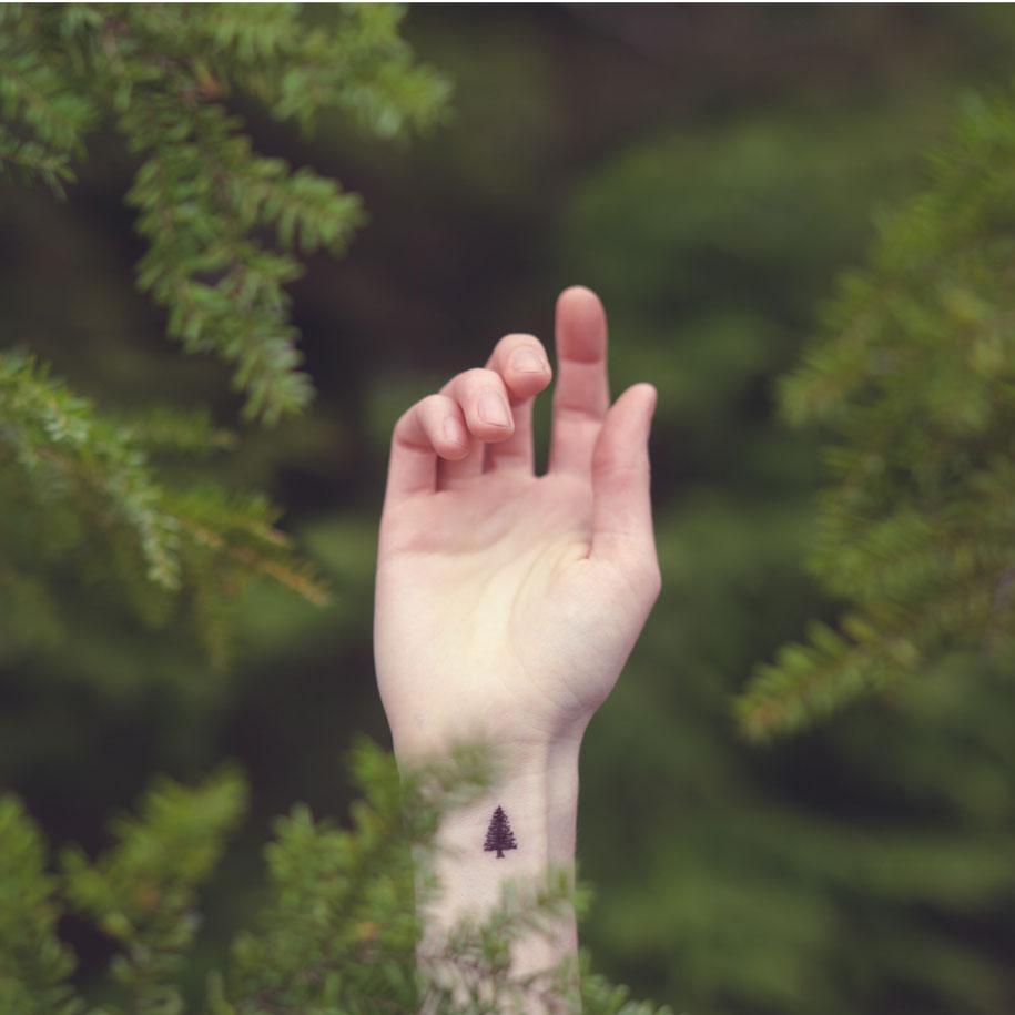 tiny-tattoo-wrist-background-austin-tott-4