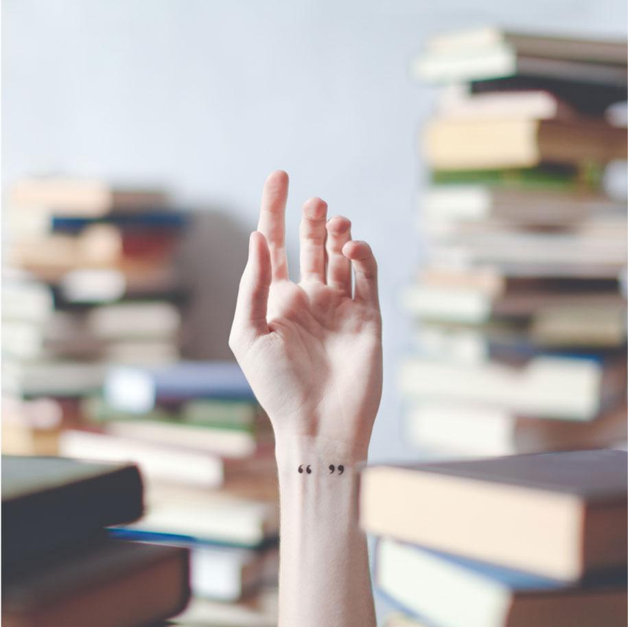 tiny-tattoo-wrist-background-austin-tott-6