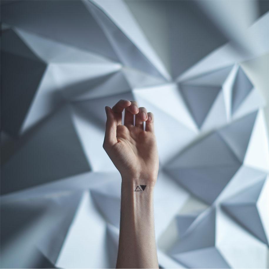 tiny-tattoo-wrist-background-austin-tott-8