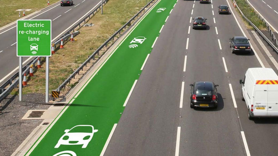 wireless-electric-car-charging-road-trials-uk-1