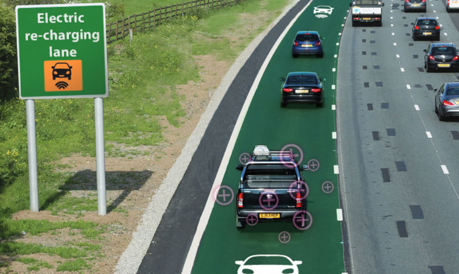 wireless-electric-car-charging-road-trials-uk-2