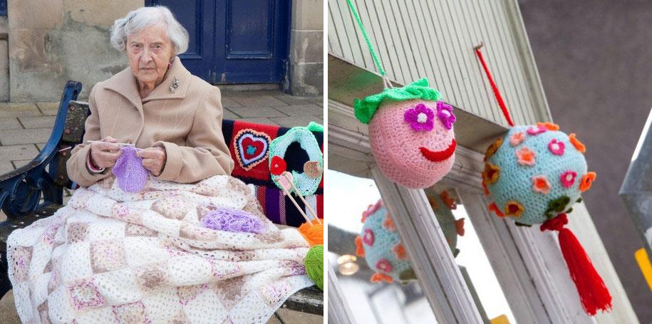 104-year-old-guerrilla-knitter-grace-brett-1