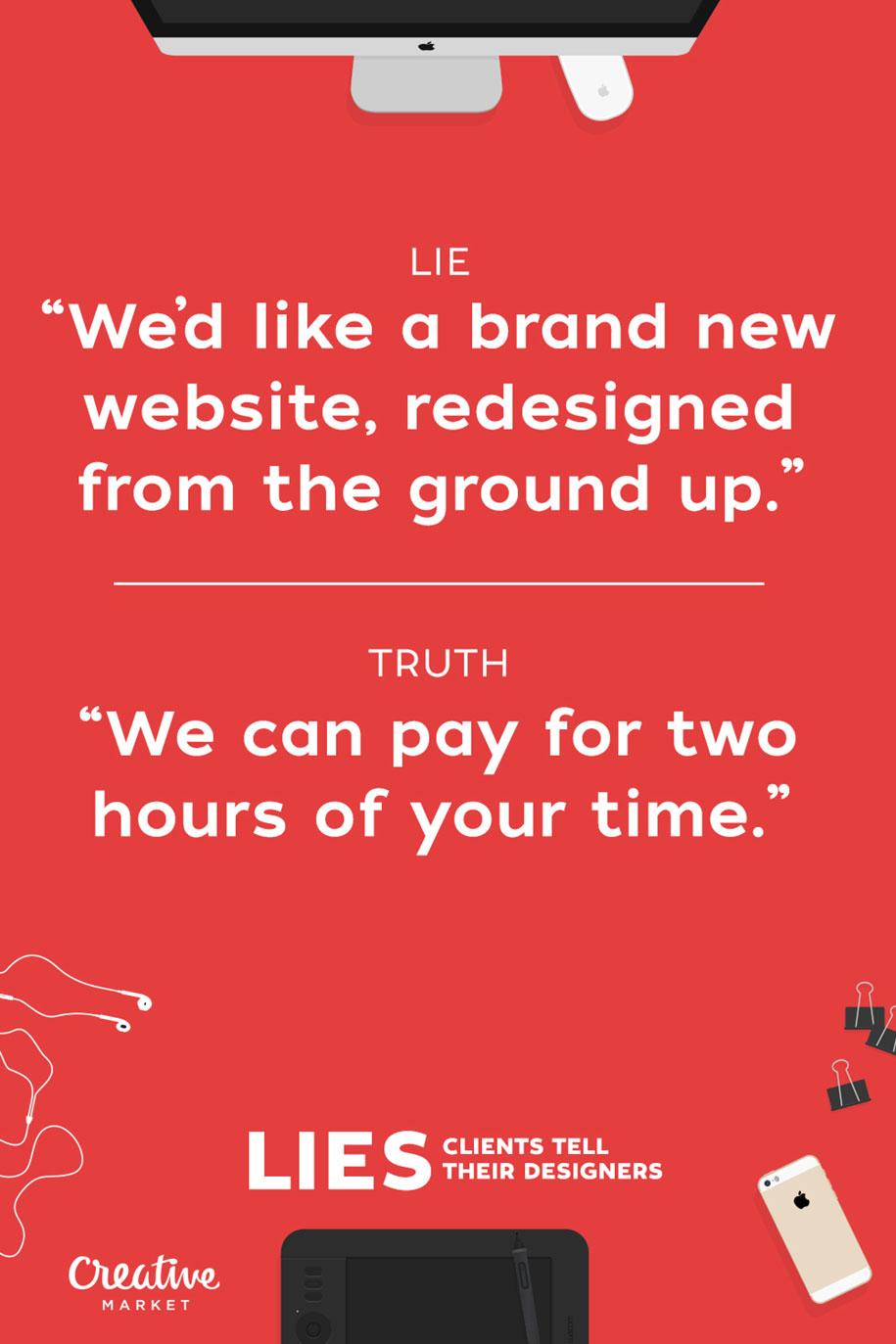 15-lies-clients-tell-designers-joshua-johnson-creative-market-12