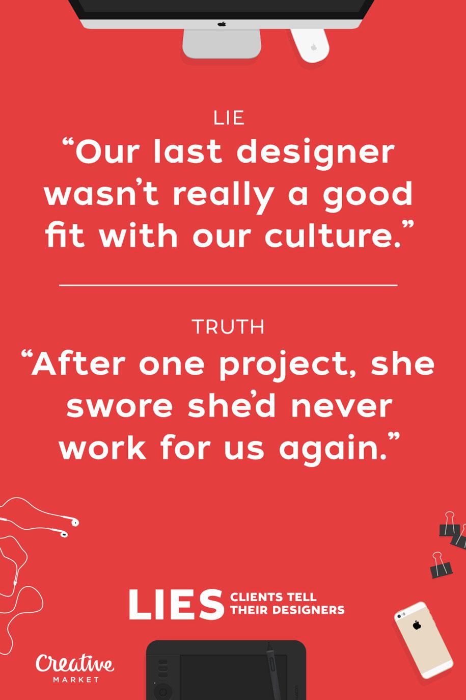15-lies-clients-tell-designers-joshua-johnson-creative-market-2