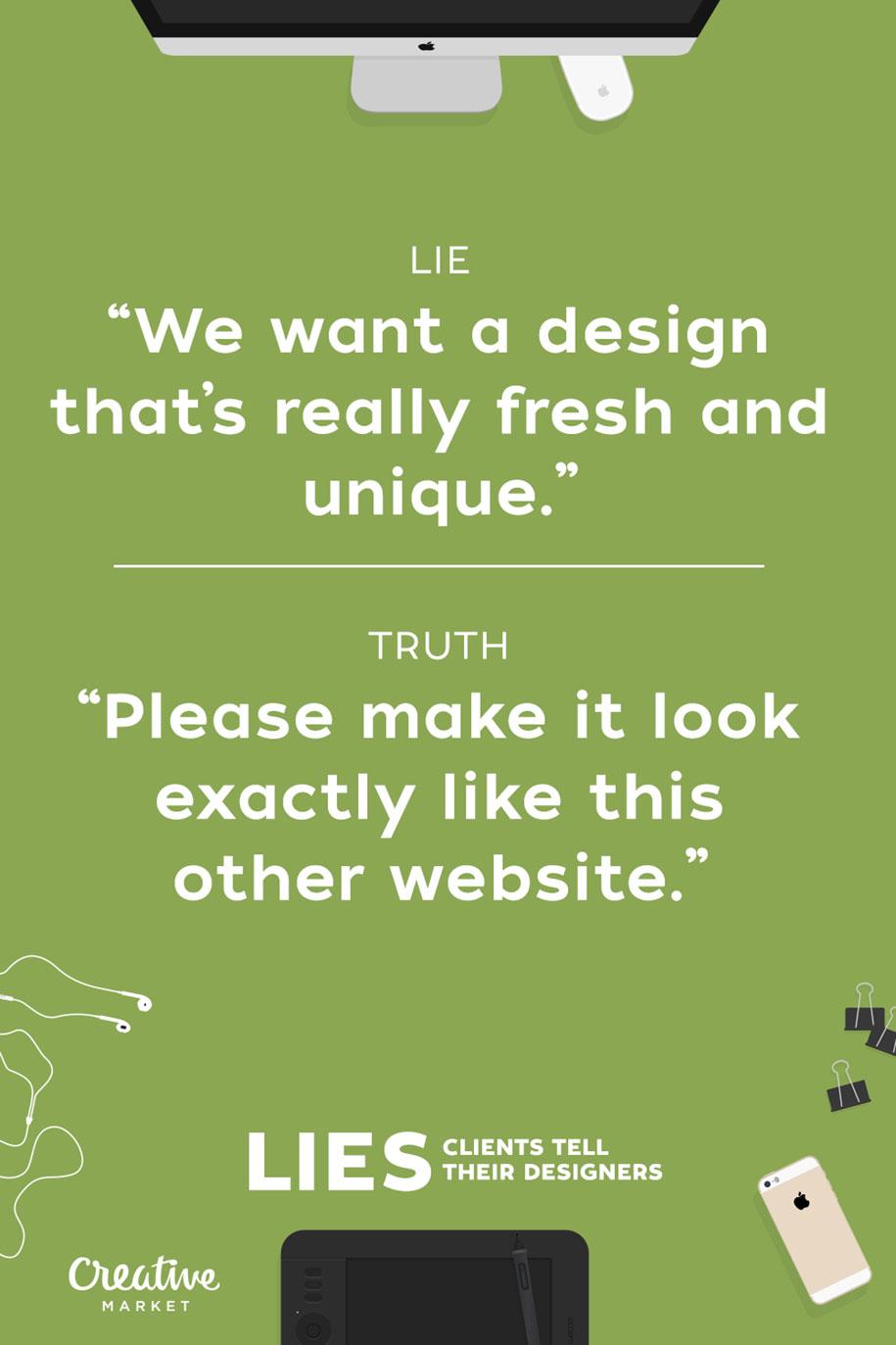 15-lies-clients-tell-designers-joshua-johnson-creative-market-5