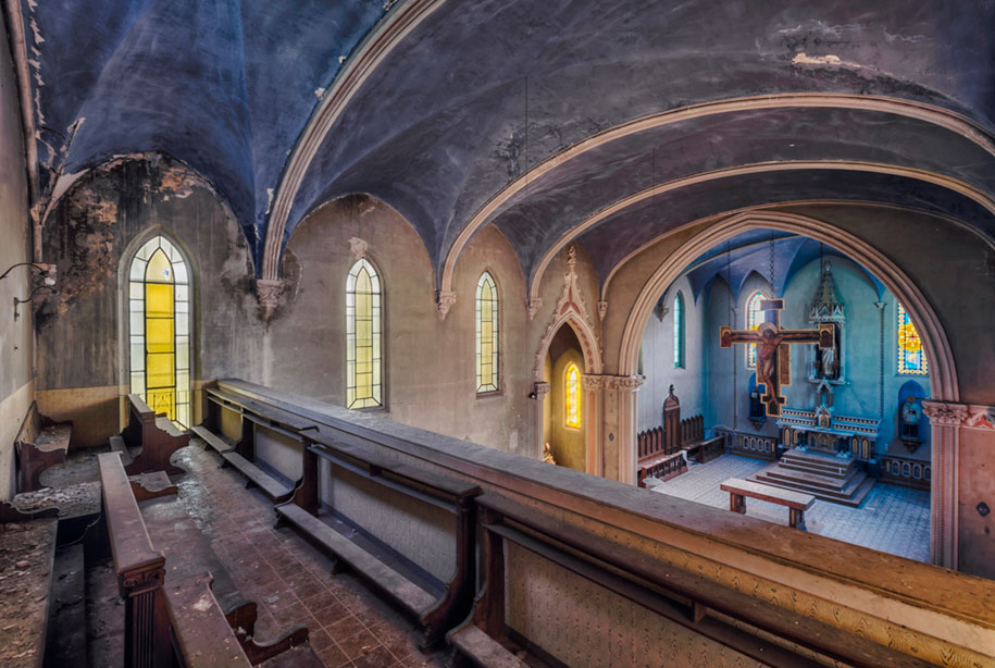 abandoned-decaying-buildings-europe-photography-christian-richter-24