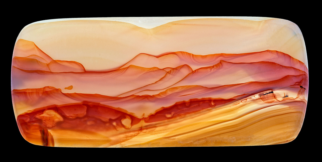 agate-gemstones-look-like-landscapes-5