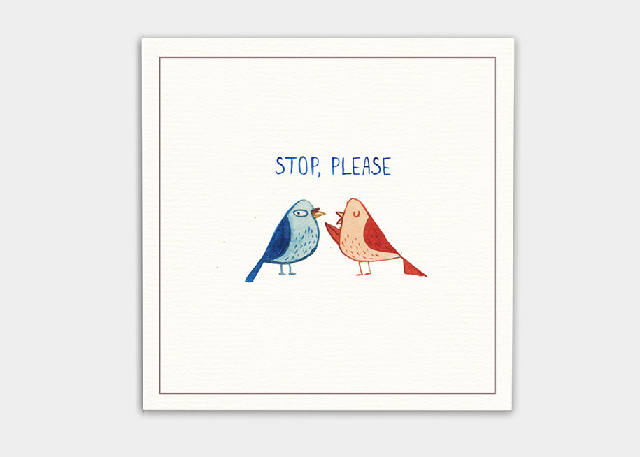 animal-art-postcards-for-your-enemies-killien-huynh-kim-lien-vietnam-15